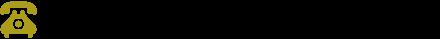 078-891-8880