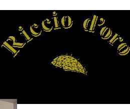 リッチョドーロ