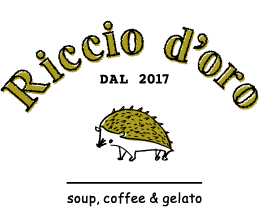 ジェラートとアイスクリームのお取り寄せ通販店 | リッチョドーロ